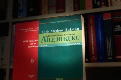 aile-hukuku-banner